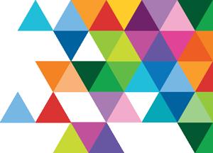Greens Triangle Image
